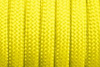 Farbe: Canary Yellow